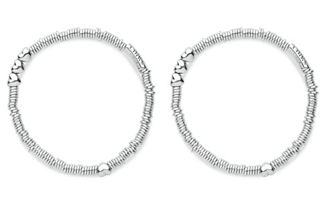 Links of London Sweetie Bracelet - Bloomingdale's_2
