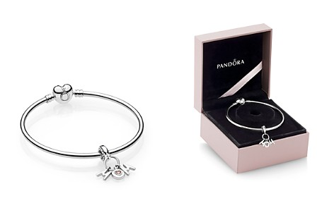 PANDORA Perfect Mom Charm Bangle Bracelet Gift Set - Bloomingdale's_2