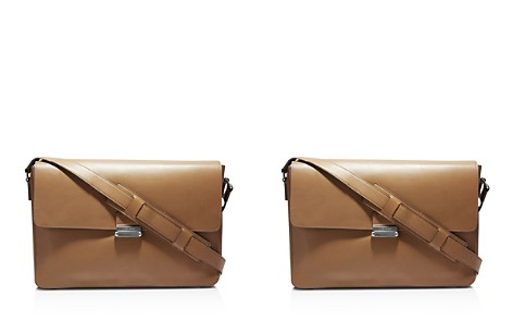Cole Haan Washington Grand Messenger Bag - Bloomingdale's_2