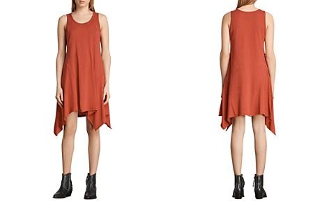 ALLSAINTS Ella Fifi Tank Dress - Bloomingdale's_2
