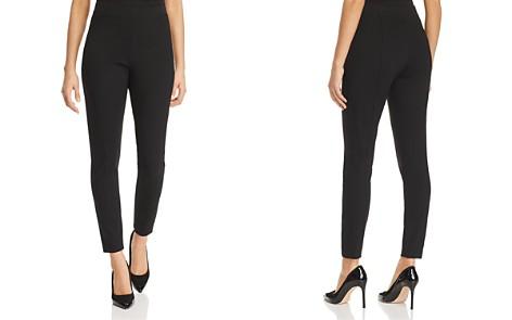 Elie Tahari Trina Slim Ankle Pants - Bloomingdale's_2