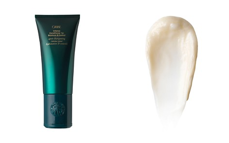 Oribe Intense Conditioner for Moisture & Control - Bloomingdale's_2