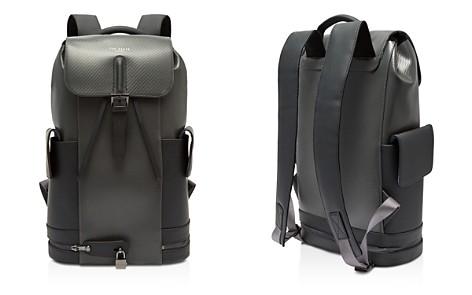 Ted Baker Crash Carbon Fiber Backpack - Bloomingdale's_2