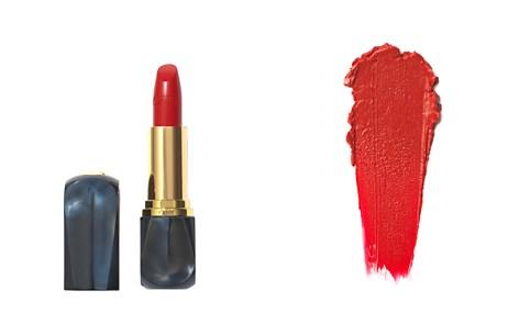 Oribe Lip Lust Crème Lipstick - Bloomingdale's_2