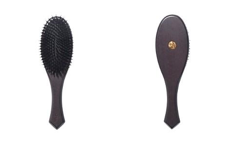 Oribe Flat Brush Mixed Bristle - Bloomingdale's_2