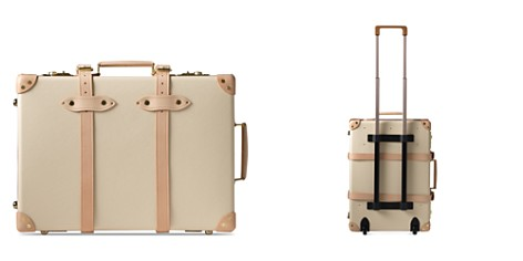"Globe-Trotter Safari 20"" Trolley Case - Bloomingdale's_2"