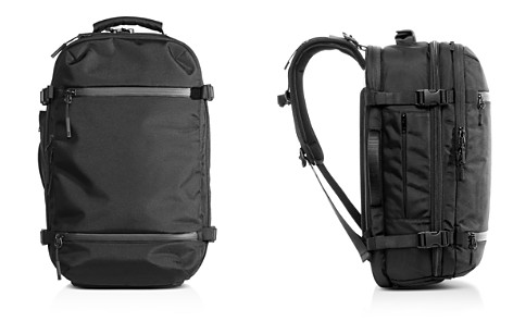 AER Travel Backpack - Bloomingdale's_2