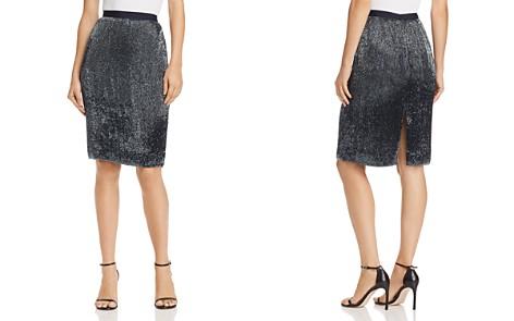Joie Edryce Beaded Skirt - Bloomingdale's_2