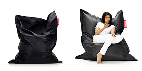 Fatboy The Original Lounge Bean Bag - Bloomingdale's_2