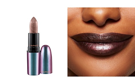 M·A·C Lipstick/Mirage Noir Collection - Bloomingdale's_2