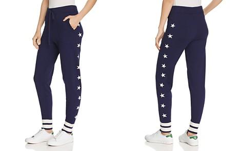 Equipment Elsie Star Jogger Pants - Bloomingdale's_2