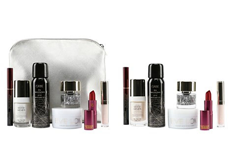 Space NK Best of Space NK The Icons Gift Set ($230 value) - Bloomingdale's_2