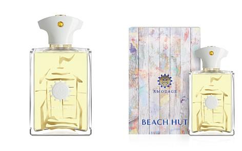 Amouage Beach Hut Man Eau de Parfum - Bloomingdale's_2