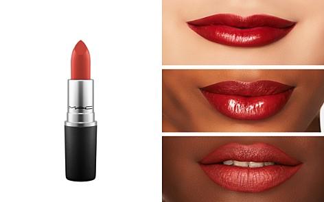 M·A·C Matte Lipstick - Bloomingdale's_2