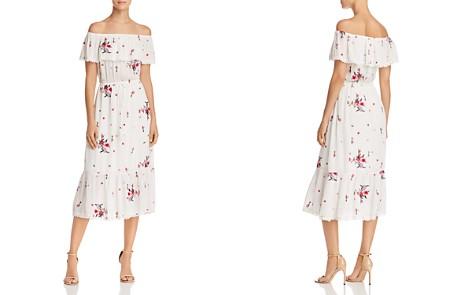 Lost and Wander Senorita Maxi Dress - Bloomingdale's_2