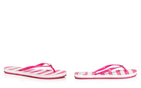 kate spade new york Women's Nassau Flip-Flops - Bloomingdale's_2