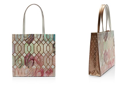 Ted Baker Estecon Icon Tote - Bloomingdale's_2