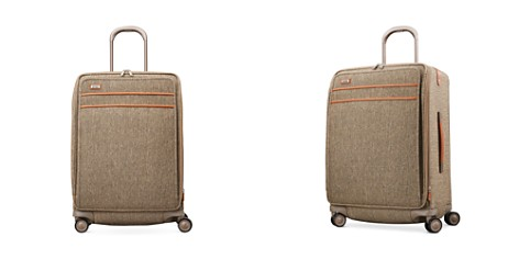 Hartmann Legend Medium Journey Expandable Spinner - Bloomingdale's_2