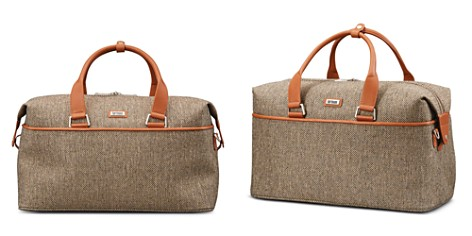 Hartmann Legend Weekend Duffel - Bloomingdale's_2