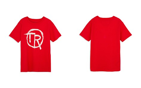 True Religion Boys' Airbrush Logo Tee - Little Kid - Bloomingdale's_2