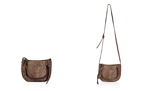 Kooba Monteverde Leather Mini Crossbody - Bloomingdale's_2