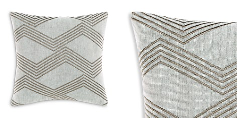 "Charisma Emporio Decorative Pillow, 18"" x 18"" - Bloomingdale's_2"