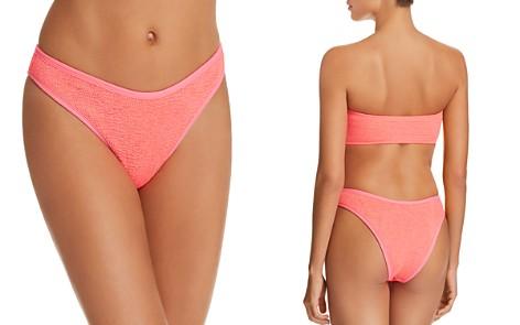 L*Space Whiplash Bikini Bottom - Bloomingdale's_2