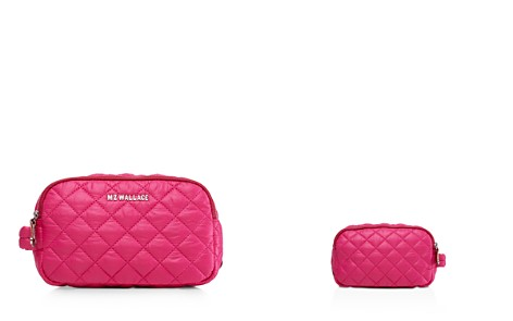 MZ WALLACE Sam Cosmetic Bag - Bloomingdale's_2