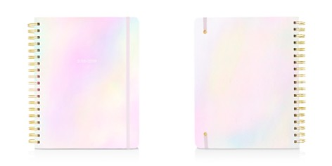 ban.do 2018-2019 Large 13-Month Planner, Pearlescent - Bloomingdale's_2