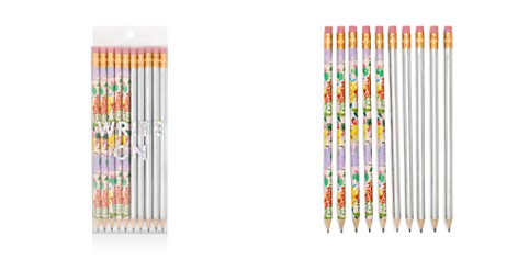 ban.do Garden Party Pencil Set - Bloomingdale's_2