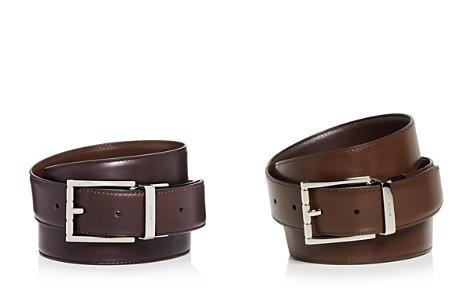 Bally Astor Reversible Leather Belt - Bloomingdale's_2