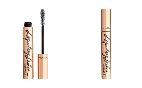 Charlotte Tilbury Beauty Filter Legendary Lashes Volume 2 - Bloomingdale's_2