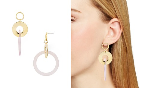 AQUA Multi Color Drop Earrings - 100% Exclusive - Bloomingdale's_2