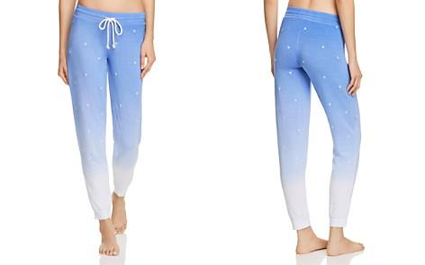 PJ Salvage Feelin Blue PJ Pants - Bloomingdale's_2