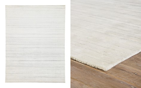 Jaipur Lefka Area Rug Collection - Bloomingdale's_2