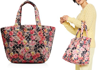 MZ WALLACE Medium Metro Tote - 100% Exclusive - Bloomingdale's_2