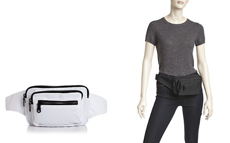 Sol & Selene Hip Hugger Belt Bag - Bloomingdale's_2