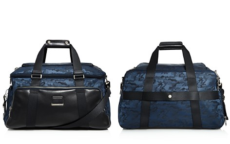 Tumi Mccoy Gym Bag - 100% Exclusive - Bloomingdale's_2