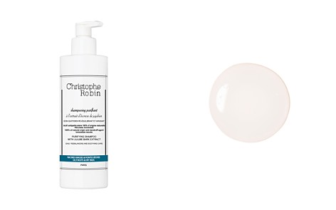 Christophe Robin Purifying Shampoo with Jujube Bark Extract - Bloomingdale's_2