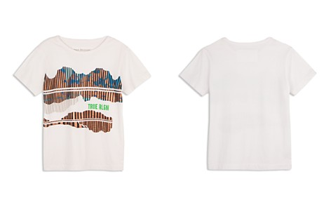 True Religion Boys' Sound Wave Graphic Tee - Little Kid, Big Kid - Bloomingdale's_2