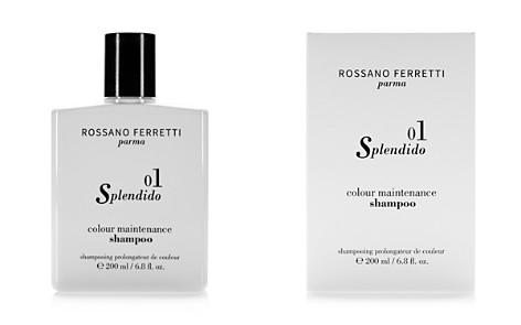 Rossano Ferretti Splendido Colour Maintenance Shampoo - Bloomingdale's_2