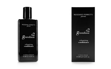 Rossano Ferretti Grandioso Volumising Conditioner - Bloomingdale's_2