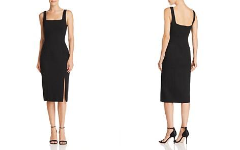 Elliatt Olivia Sleeveless Sheath Dress - Bloomingdale's_2
