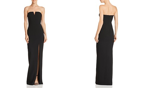 LIKELY Windsor Strapless Gown - Bloomingdale's_2