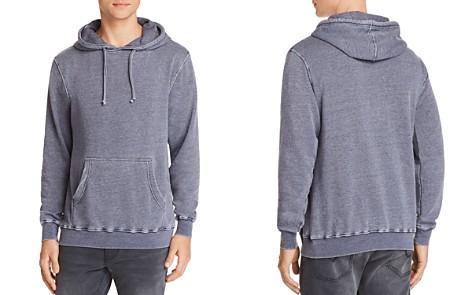 Sub_Urban Riot Faded Hooded Sweatshirt - Bloomingdale's_2