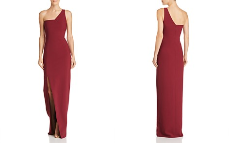 LIKELY Briar One-Shoulder Gown - Bloomingdale's_2
