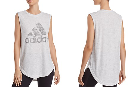 Adidas Winners Muscle Tank - Bloomingdale's_2