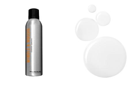 Windle & Moodie Matte Texture Spray - Bloomingdale's_2
