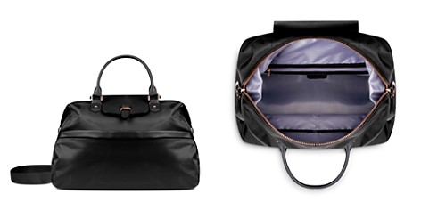 Lipault - Paris Plume Avenue Duffel Bag - Bloomingdale's_2