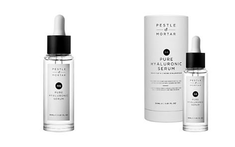 Pestle & Mortar Pure Hyaluronic Serum 1 oz. - Bloomingdale's_2